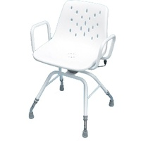 Myco Swivel Shower Chair
