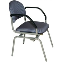 The Revolution Chair