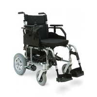 R4 Electric Wheelchair