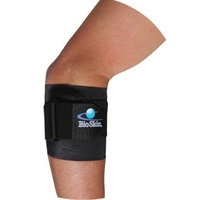 Bio Skin® Tennis Elbow Band Large