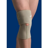 Thermoskin Arthritic Knee Wrap Extra Extra Large - Right