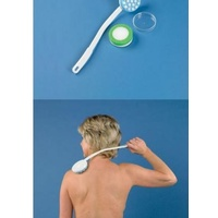 Lotion and Cream Applicator