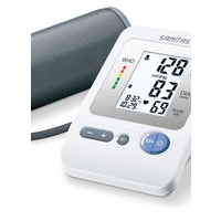 Beurer Upper Arm Blood Pressure Monitor