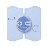 TENS -TO-GO Pain Relief Mini Pad