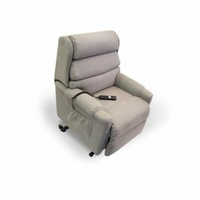 Recliner Lift Chair Topform Medium Dual Motor