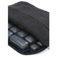 LTV Seat Cushion