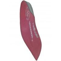 Orthaheel Regular Orthotic