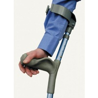Forearm Crutches Ergonomic