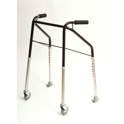 5150 - Walking Frame