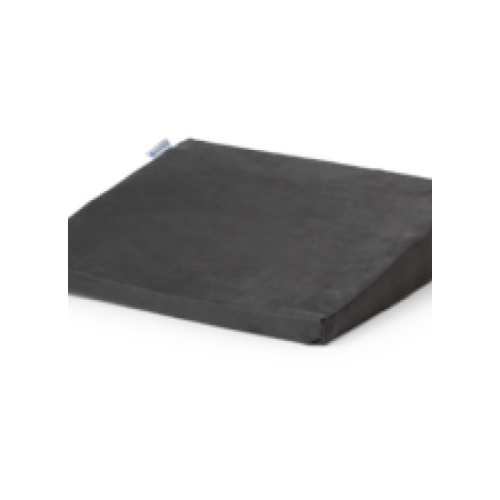Posture Wedge - Angled Seat Cushion