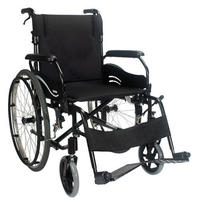 Karma Manual Wheelchair Model Econ 800 main image